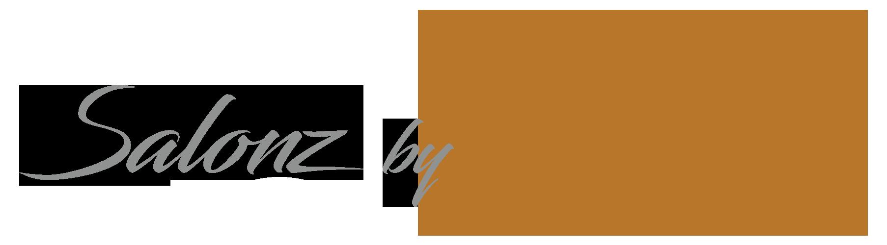 Salonz by Wynne